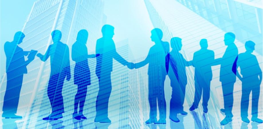 CSR情報:地域社会との調和